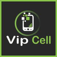 VIP CELL