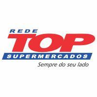 Rede Top - Velha Central