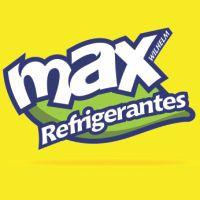 Max Refrigerantes