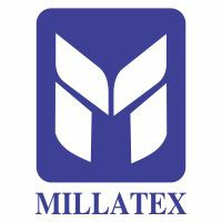 Millatex