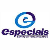 Especiais Serviços
