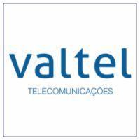 VALTEL TELECOMUNICAÇÕES