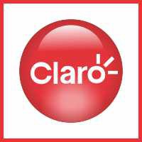QUALITY CLARO