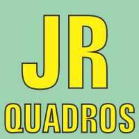 JR quadros