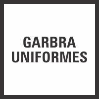 GARBRA