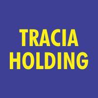 TRACIA HOLDING