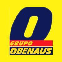 OBENAUS